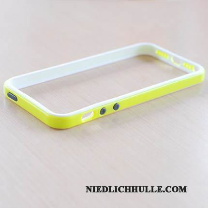Case iPhone 5/5s Handyhüllen Trend, Hülle iPhone 5/5s Neu Gelb